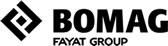 BOMAG Online
